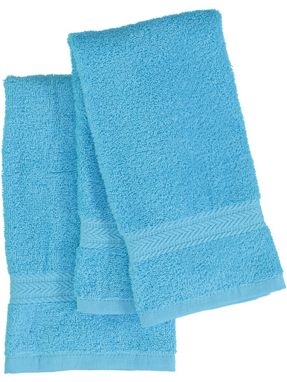 hand towel. 2Pk Favourites Hand Towel PRINTED JACQUARD HAND TOWEL  Best Less Online