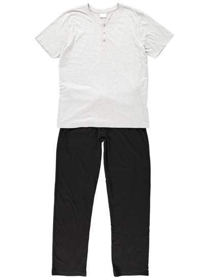 05f17bcfc361 Men s Pyjama Separates