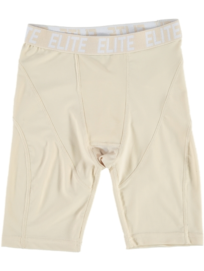 Boys Compression Shorts