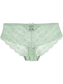 Ff Suzie Lace Brief