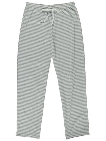 Ladies Pant Womens Sleepwear