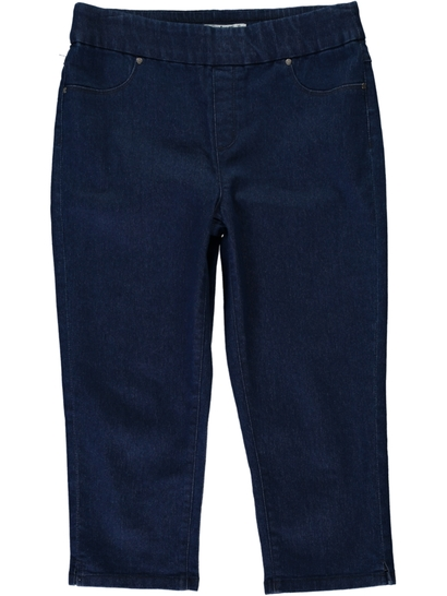 Womens Kate Pull On Jegging