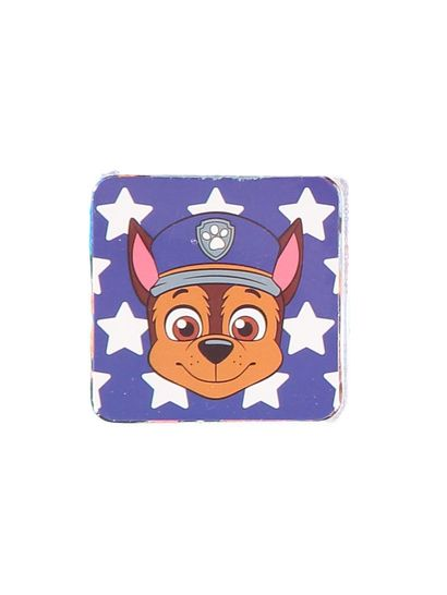 Paw Patrol Magic Facewasher