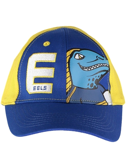 Toddlers Nrl Cap