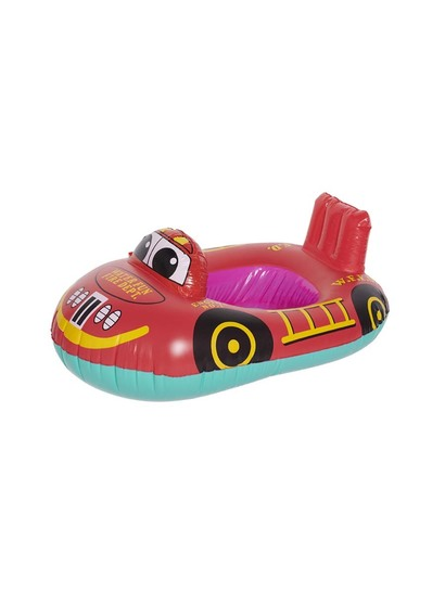 Car Inflatable