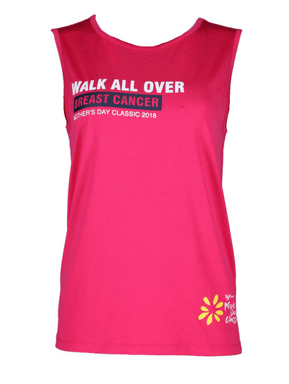 Mothers Day Classic Tank