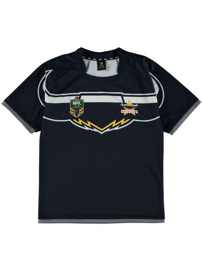 Nrl Mens Cowboys Jerseys