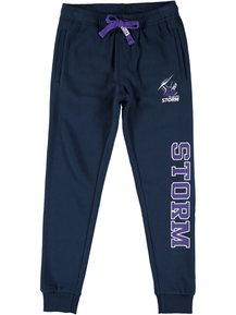 Youth Trackpant
