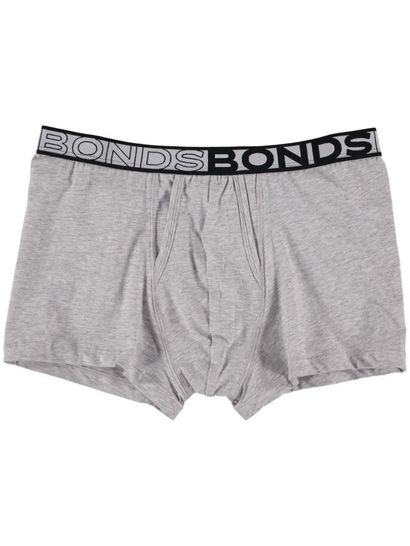 Mens Bonds Fly Trunk