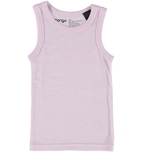 Girls Merino Wool Vest