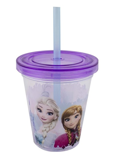 Frozen Chiller Cup