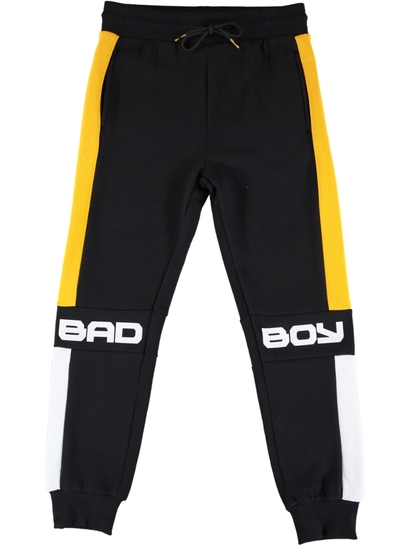 Boys Bad Boy Trackpant
