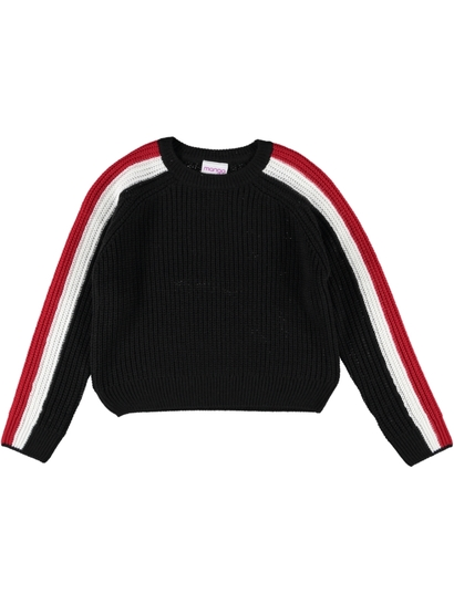 d3f011feade Girls Jumper