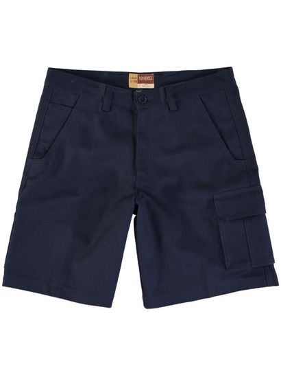Mens Workwear Shorts