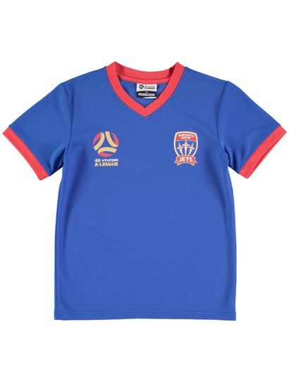 Youth A League Tee