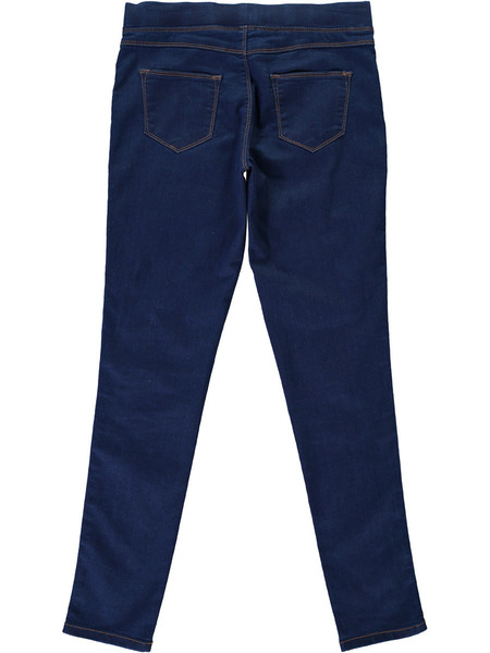 014d3387db9 WOMENS PLUS SIZE PULL ON JEGGING