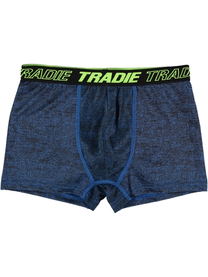 Boys Tradie Sports Trunk
