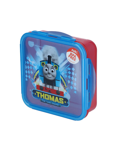 Thomas Sandwich Container
