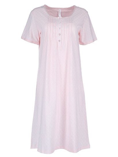 Traditional Nightie