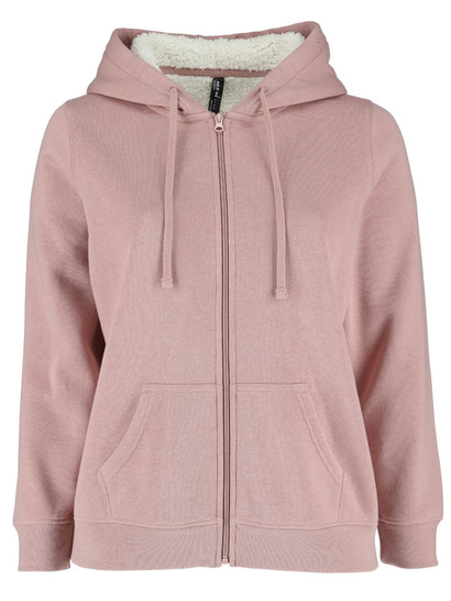 37e504b67931 Hoodies and Jumpers for Plus Size Women