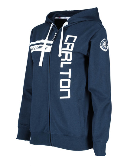 Youth Afl Promo Fleece