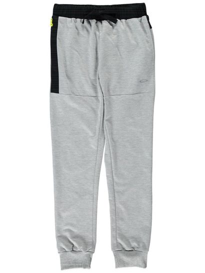 Boys Elite Fleece Trackpant