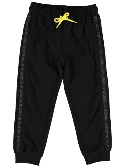 Toddler Boy Elite Track Pant