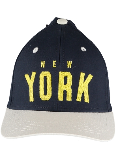 Mens Nyc Cap
