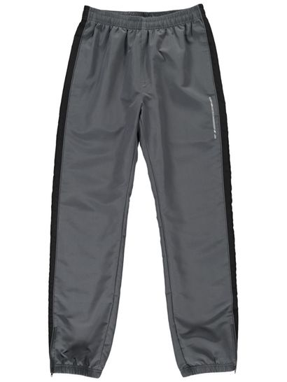 Mens Elite Active Trackpant