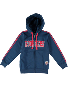 Youth Nrl Bonded Jacket