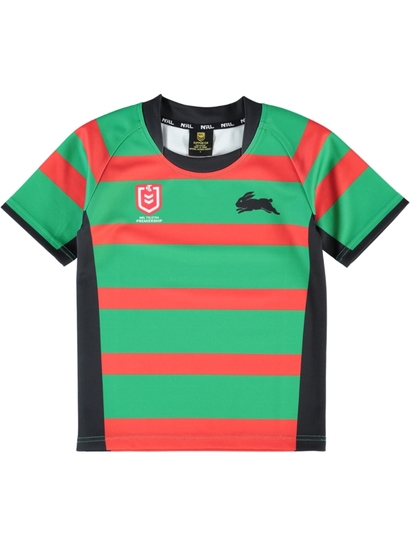 Toddlers Nrl Jersey
