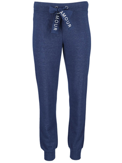 Womens Lightweight Trackpant