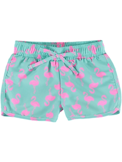 Toddler Girls Boardshort