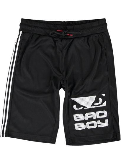 Boys Badboy Sport Short