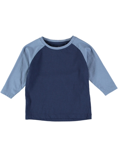 Boys Baseball T-Shirt