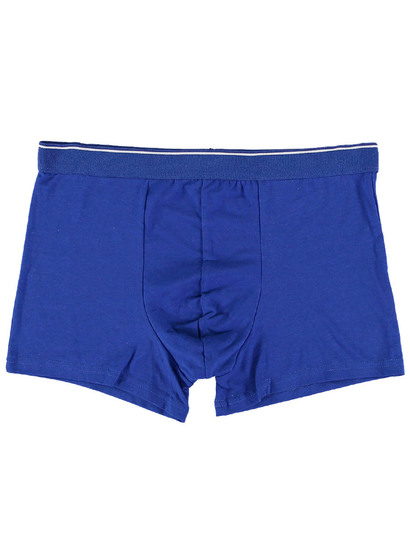 Mens Basic Trunk