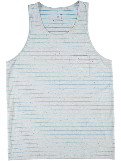 Mens Fashion Tank