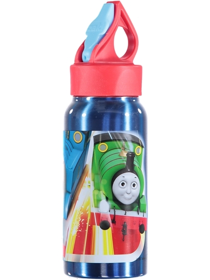 Thomas Stainless Steel Waterbottle