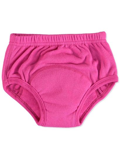 Baby Training Pants