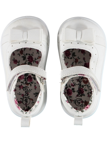 f6bb35bc1 Baby pre walker and walker shoes