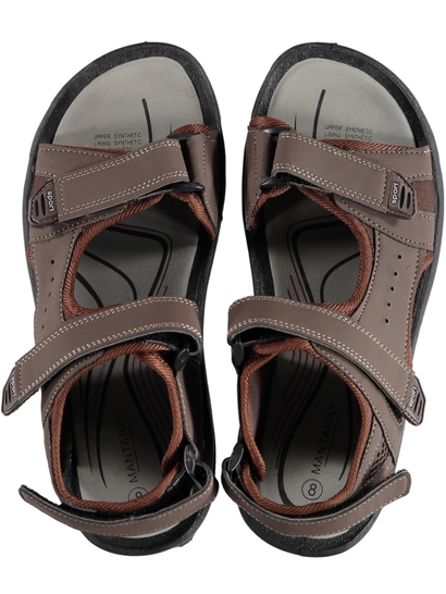 Men Walker Sandal