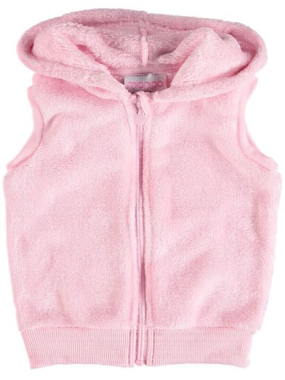 Toddler Girls Vest