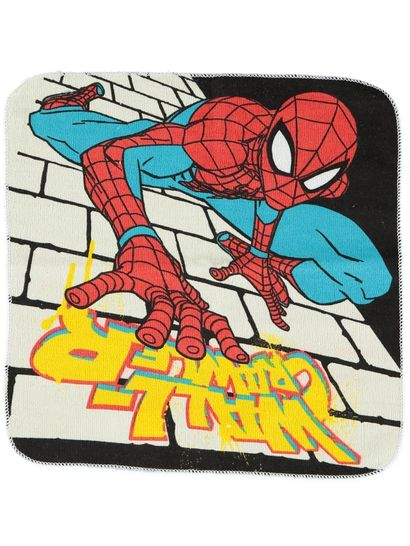 Spiderman Magice Facewasher