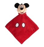 Baby Mickey Mouse Comforter