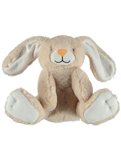 Rabbit Plush