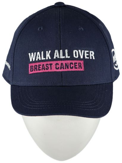 MOTHERS DAY CLASSIC ADULT CAP