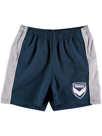 Youth A League Shorts