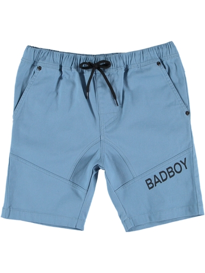 Boys Bad Boy Short