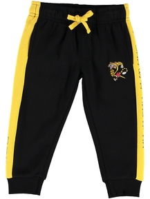 Toddlers Afl Trackpant
