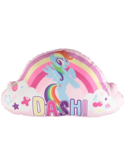 My Little Pony Cushion